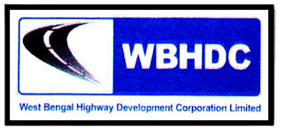 WBHDCL