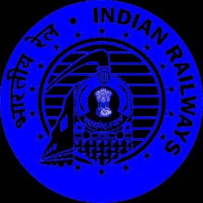 Western WR Railway