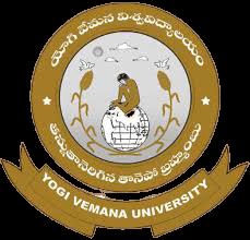 Yogi Vemana (YVU) University