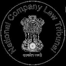 National Company Law Tribunal (NCLT)