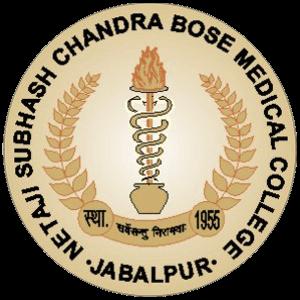 Netaji Subhash Chandra Bose Medical College (NSCBMC)