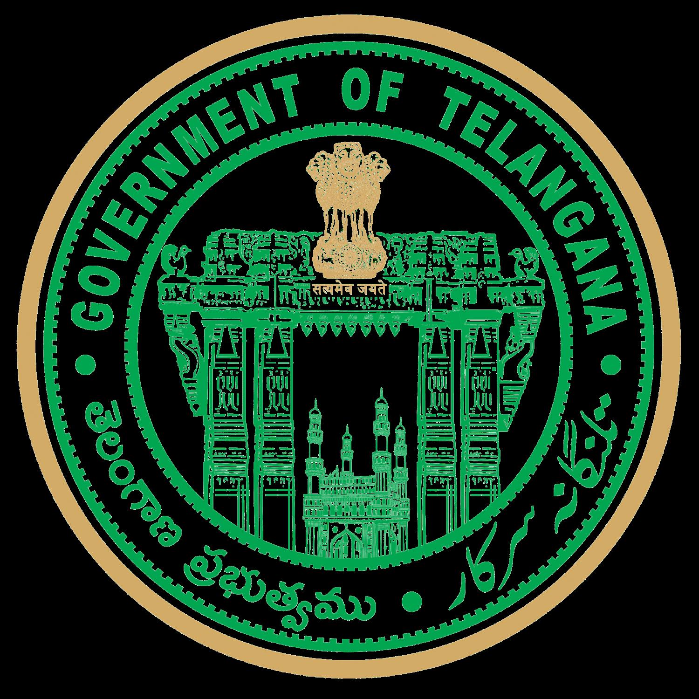 Telangana Vaidya Vidhana Parishad (TVVP)