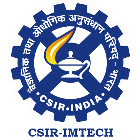 CSIR Institute of Microbial Technology ( IMTECH )
