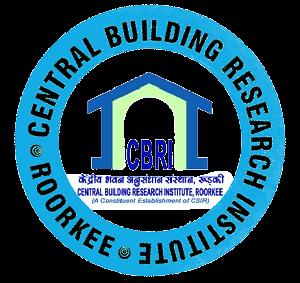 Central Building Research Institute (CBRI)