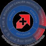 Dr B Borooah Cancer Institute (BBCI Guwahati)