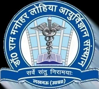 Dr. Ram Manohar Lohia Hospital (RMLH)