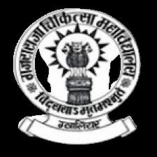 Gajra Raja Medical College Gwalior (GRMC Gwalior)