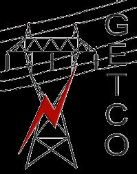 Gujarat Energy Transmission Corporate Ltd (GETCO)