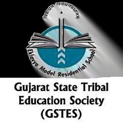Gujarat State Tribal Education Society (GSTES)
