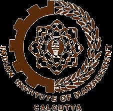 Indian Institute of Management Calcutta (IIM Calcutta)
