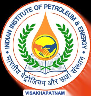 Indian Institute of Petroleum and Energy (IIPE)