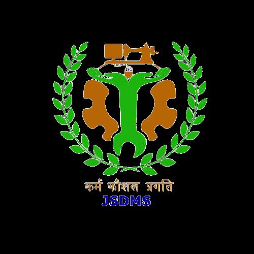 Jharkhand Skill Development Mission Society (JSDMS)