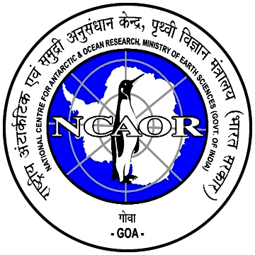 National Centre for Polar and Ocean Research (NCAOR)