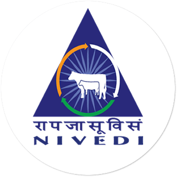National Institute of Veterinary Epidemiology and Disease Informatics (NIVEDI)