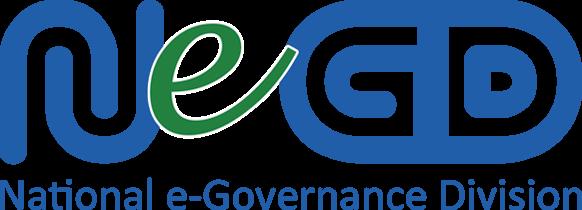 National e-Governance Division (NeGD)