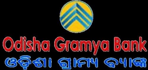 Odisha Gramya Bank (OGB Bank)