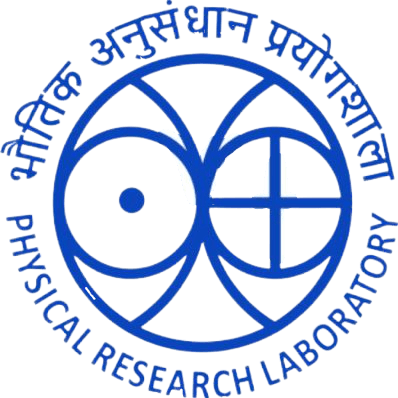 Physical Research Laboratory (PRL Ahmedabad)