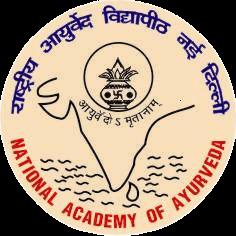 Rashtriya Ayurveda Vidyapeeth (RAV)