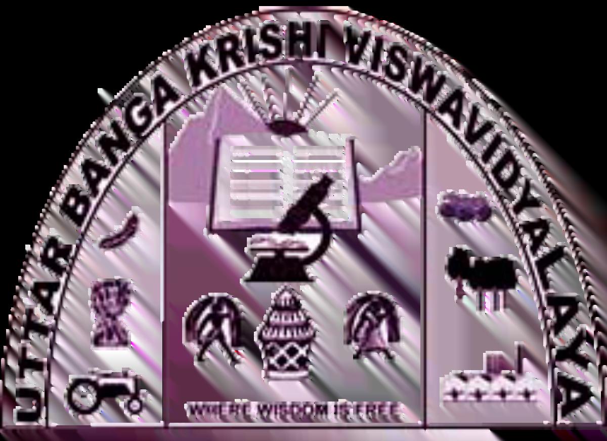Uttar Banga Krishi Viswavidyalaya (UBKV)