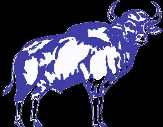 Zoological Survey of India (ZSI)