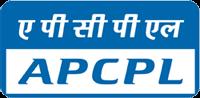 Aravali Power Company Private Limited (APCPL)