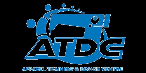 Apparel Training & Design Centre (ATDC)
