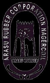 Arasu Rubber Corporation Limited (ASRL)