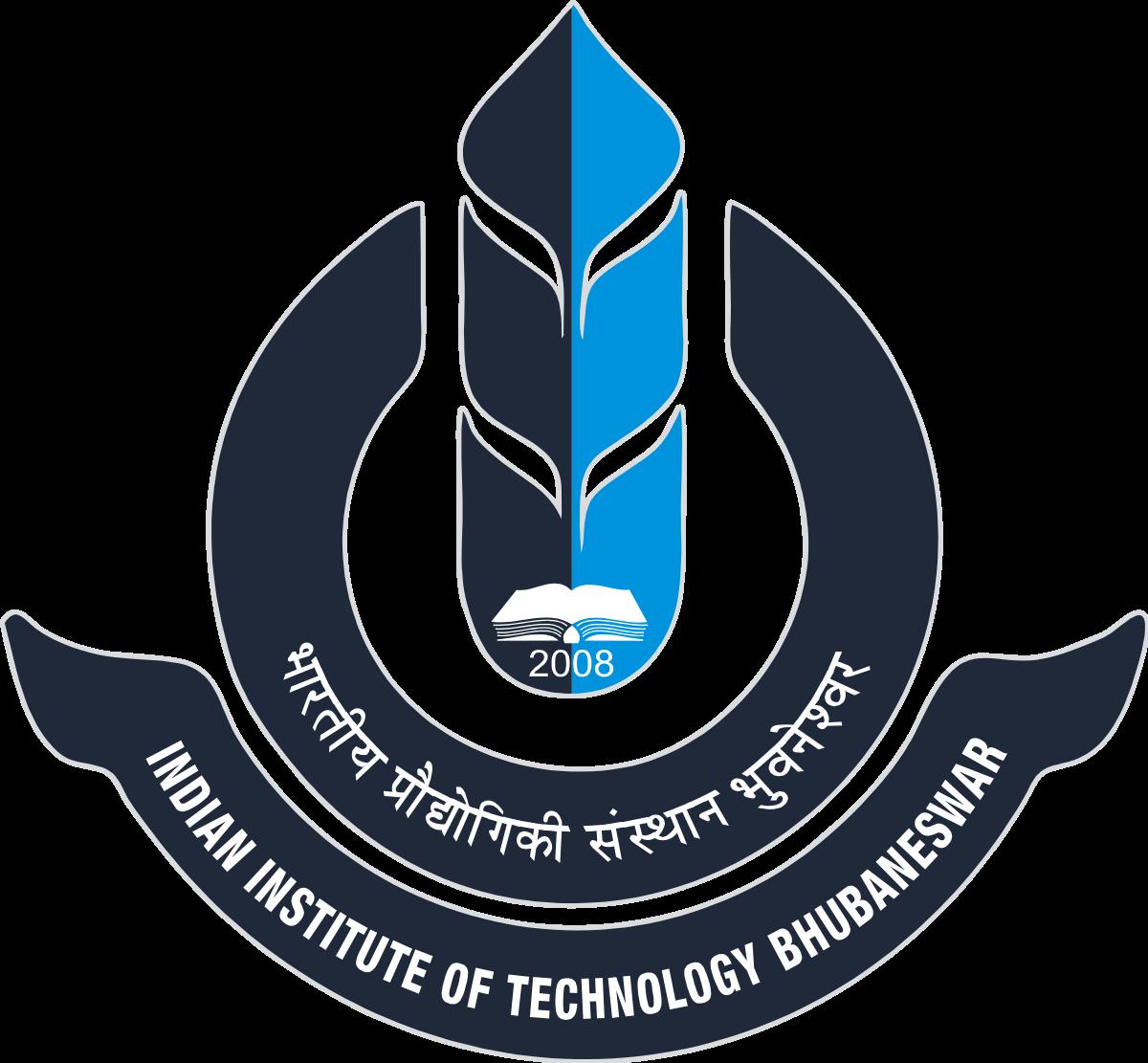 IIT Bhubaneswar (IIT BBS)