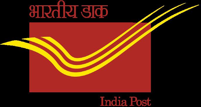 Uttar Pradesh UP Postal Circle