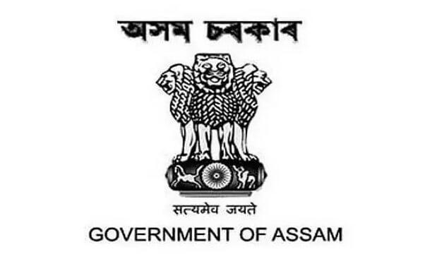 WRD Assam