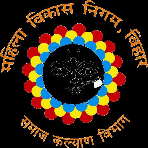 WDC Bihar